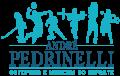 logo-andre-pedrinelli
